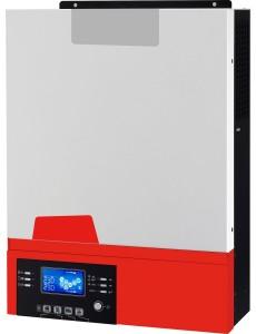 Axpert VM 3 - 5KVA/48 Hybrid Inverter
