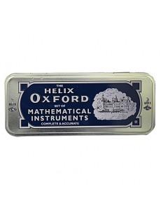 OXFORD MATHS SET