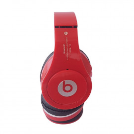 Beats by dr. dre STN 10 (Red)