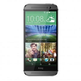 HTC one M8 16GB (Grey)
