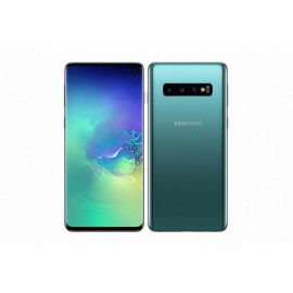 Samsung Galaxy S10 128 GB (Prism Green)
