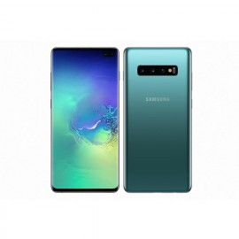 Samsung Galaxy S10 Plus 128GB(Prism Green)