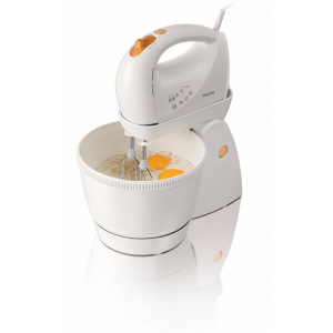 Philips HR1565 Blender - White
