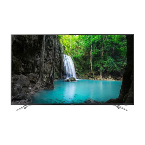 "Hisense LEDN65K5500UW 65"" Smart UHD LED Backlite HD Ready TV"