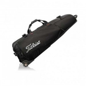 Titleist Essentials Travel Cover