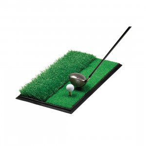 WOG Fairway & Rough Practice Mat (JR609)