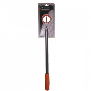 WOG 15 Foot Telescopic Ball Retriever (JR197)