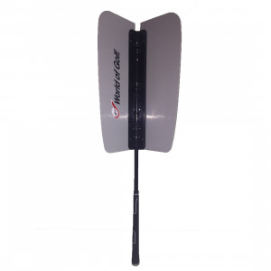 WOG Swing Fan Training Aid (JR210)