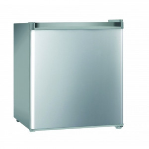 Hisense 60 L stainless bar fridge H60RS