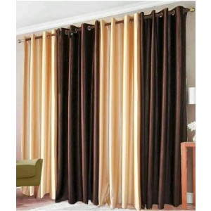 Readymade Eyelet Curtains