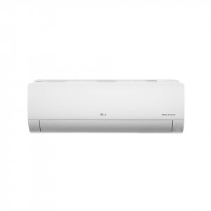 LG Wall Mount Split (R410A Gas, Inverter Type) Heat & Cool 12K BTU  M126JH
