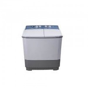 Fresh FMW14500 Twin Tub 9Kg