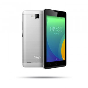 Itel it1513 8 GB (Silver)