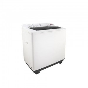 Fresh FMW16000 Twin Tub 10Kg