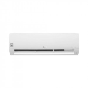 LG Wall Mount Split (R410A Gas, Inverter Type) Heat & Cool 18K BTU  M186KH