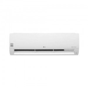 LG M24AKH Dual Inverter 24,000 BTU Heating & Cooling Split Air Conditioner