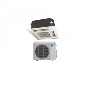 Daikin Air Conditioning Mini Cassette 18000 BTU Non Inverter