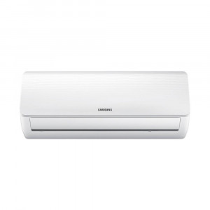 Samsung AR3000M Wall-mount AC with Fast Cooling, 24,000 BTU/h