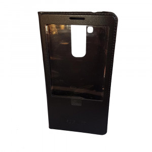 Huawei Mate 7 View Cover (Black)