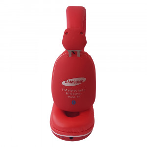 Samsung galaxy BT 30 (Red)
