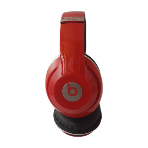Beats by dr. dre Solo X10S (Red)