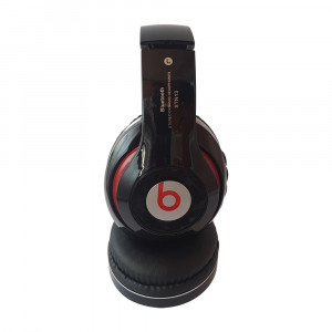 Beats studio STN 13 (Black)