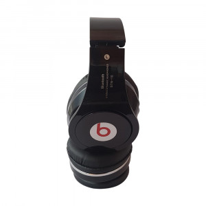 Beats by dr. dre STN 10 (Black)