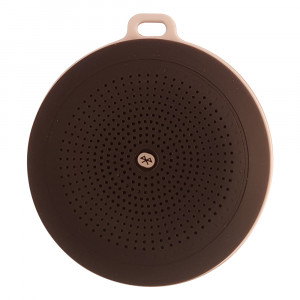 Mini bluetooth speaker (Black)