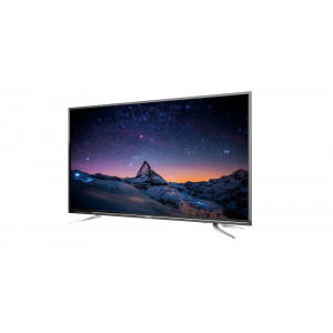 Skyworth SW-32E2A22G HD Led Digital TV