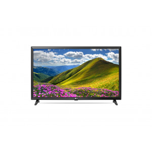 "LG 32LJ510U 32"" Digital Satellite Full HD TV"