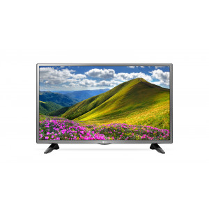 "LG 32LJ520U 32"" Digital Satellite Full HD TV"