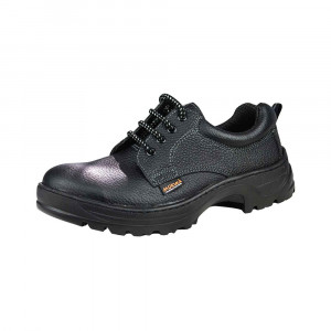 Zamshu Mukwa MAX Safety Unisex  Shoe 3421
