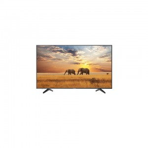 "Hisense 43"" FHD Smart LED TV LED43A5600"