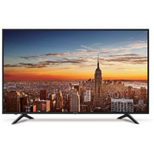 Hisense LED43N3000UW UHD Smart TV