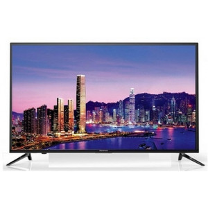 Skyworth SW-49E2000 FHD Led Digital TV