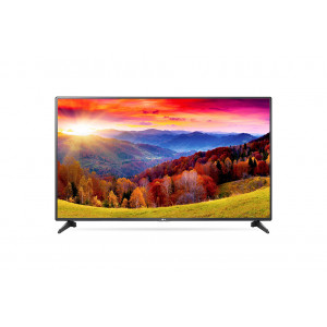 "LG 49LH548V 49"" Digital Satellite Full HD TV"