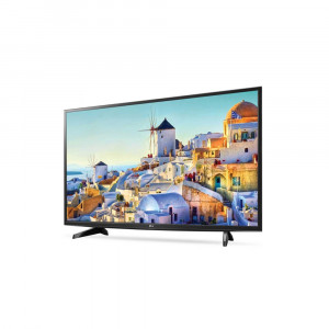 LG 55UH617V LED TV