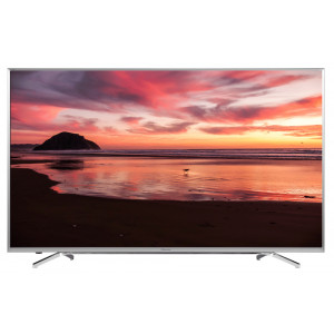 "Hisense LED55M7000UWG 55"" UHD LED LCD Smart TV"