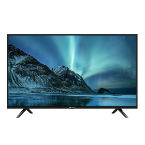 Hisense LED55A7100F TV 55' UHD Smart