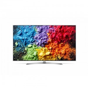 "LG 55"" 4K Super UHD Smart Satellite TV 55SK7900PVB"