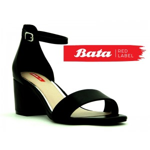 BATA LADIES SANDALS