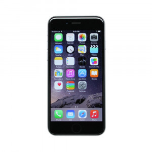 Apple iPhone 6 64 GB (Grey)
