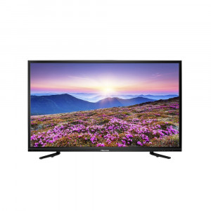 Hisense LEDHX32N2176 FULL HD LED TV