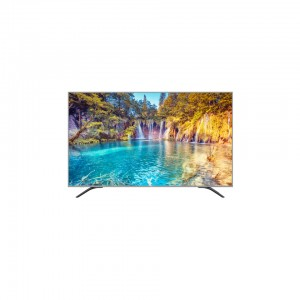 Hisense 65A6500 LED HDR 4K Ultra HD Smart TV, 65""