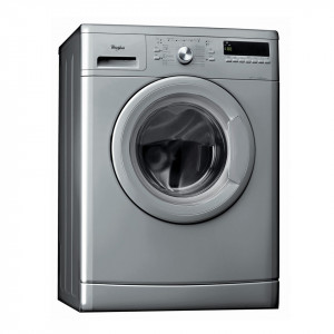 WHIRLPOOL 6th Sense Washing Machine AWP 7100 SL