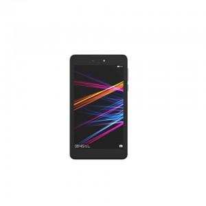 Tecno P701 3G Tablet With 8 GB(Black)