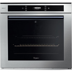 6th Sense Multi-function oven AKZM 6560/IXL