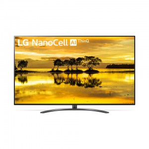 LG LED 75'' LED 75SM9000PVA NanoCell TV