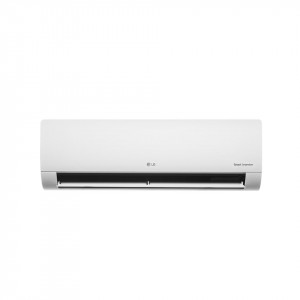 LG Wall Mount Split (R410A Gas, Inverter Type)  9K BTU