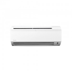 Daikin Wall Mounted 9000 BTU (Non-Inverter) Airconditioner